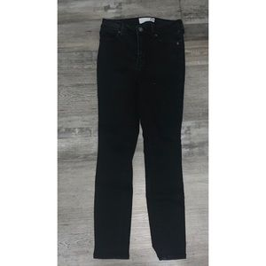 G by Guess Skinny Jeans - Super stretchy